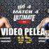 Wan-Mario-pelea-10-de-Julio-Max-Muay-thai