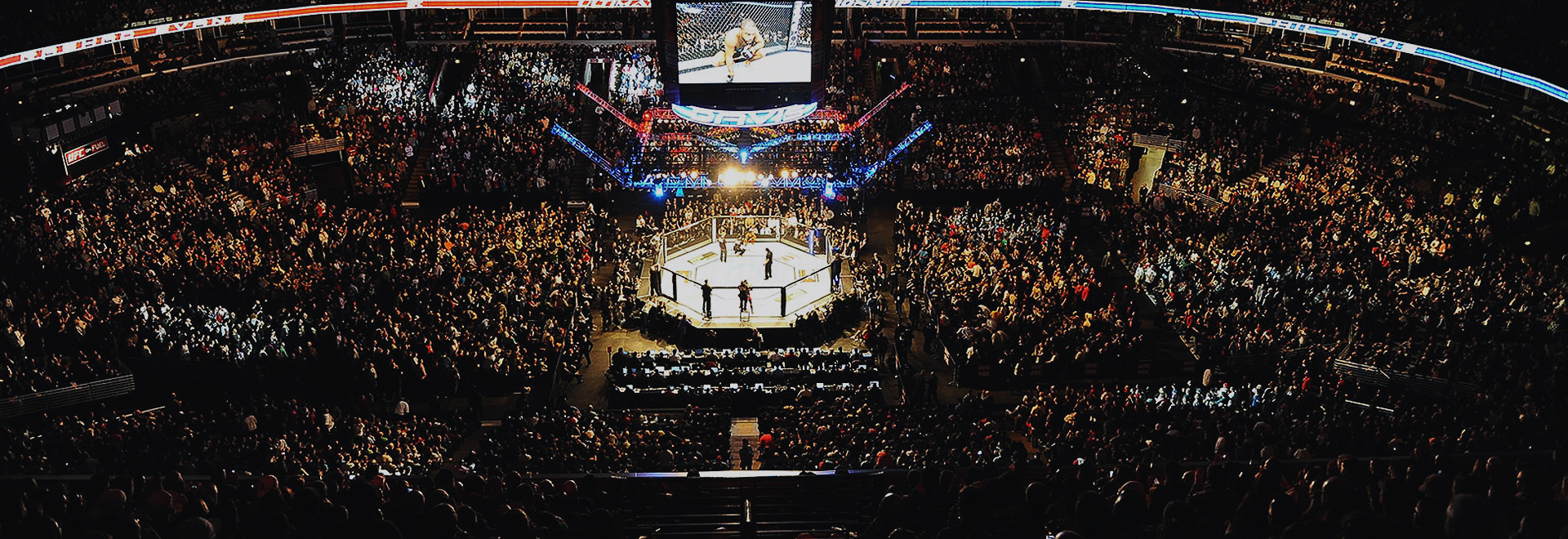 Photo of How MMA Took Over the World When No One Was Watching