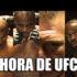 eS-HORA-DE-UFC-200