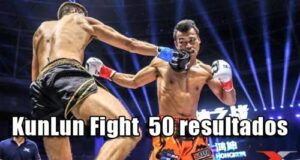 Kunlun-Fight-50-resultados