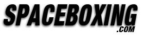Noticias de KickBoxing  K-1  Muay Thai y Boxeo