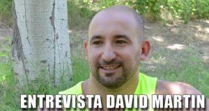 entrevista-david-martin-enfusion-life