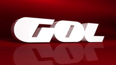 Photo of Programación Boxeo en Televisión Gol Tv