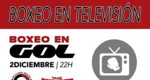 boxeo-en-gol-television