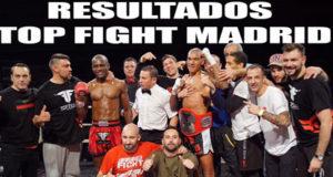 resultados-top-fight-madrid-26-de-noviembre-2016