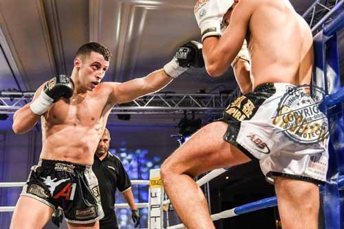 Photo of Daniel Puertas Gallardo nos cuenta su experiencia tras ganar el torneo