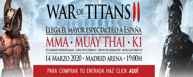 WAR-OF-TITANS-II-BANNER-BUENO