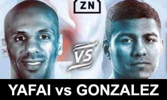 Photo of 🎥  Khalid Yafai contra Roman Gonzalez pelea completa Video 2020 AMB
