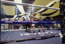 Photo of Resultados Boxeo Villareal  Campeonatos De La Comunidad Valenciana 2020