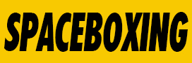 Noticias de KickBoxing, K1 , Muay Thai, Boxeo y Mixed Martial Arts.