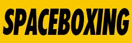 Noticias de KickBoxing, K1 , Muay Thai, Boxeo  y Mixed Martial Arts.