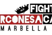 Photo of VICTOR CONESA FIGHT CAMP-MARBELLA 2020