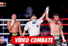 Photo of Vídeo Kerman Lejarraga – Tyrone Nurse- Full Fight