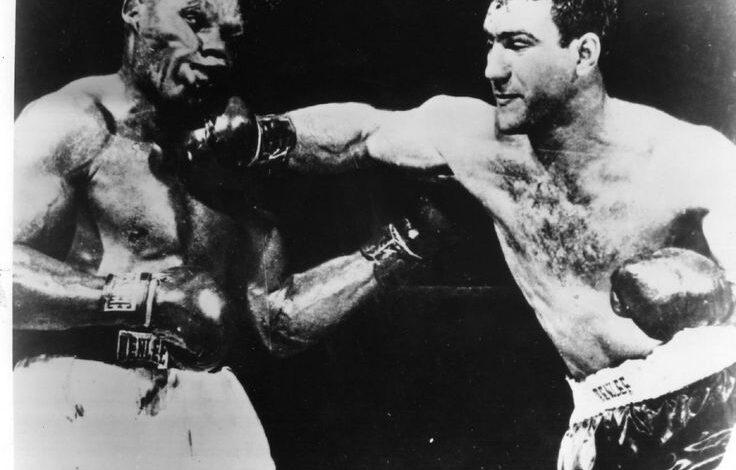 Photo of TBT Boxísticos: El día que Ramoncito derrotó al pupilo de Rocky