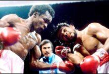 Photo of Los mejores combates de boxeo de todos los tiempos