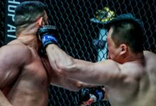 Photo of ONE Championship: Fists of Fury 2 video completo y resultados del evento