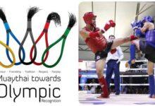 Photo of El Kickboxing y MuayThai ya son deportes olímpicos
