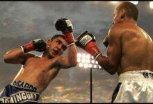 Photo of Lo que necesitas saber, para apostar en el boxeo